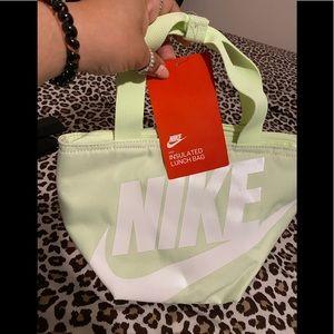 Nike Lunchbox/cooler